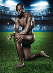 Terrell Owens in all of his glory