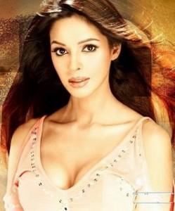 Bollywood Hottie Mallika Sherawat