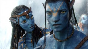 """Avatar"" photo: 20th Century Fox"