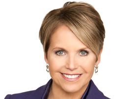 Katie Couric photo: tv-showsites