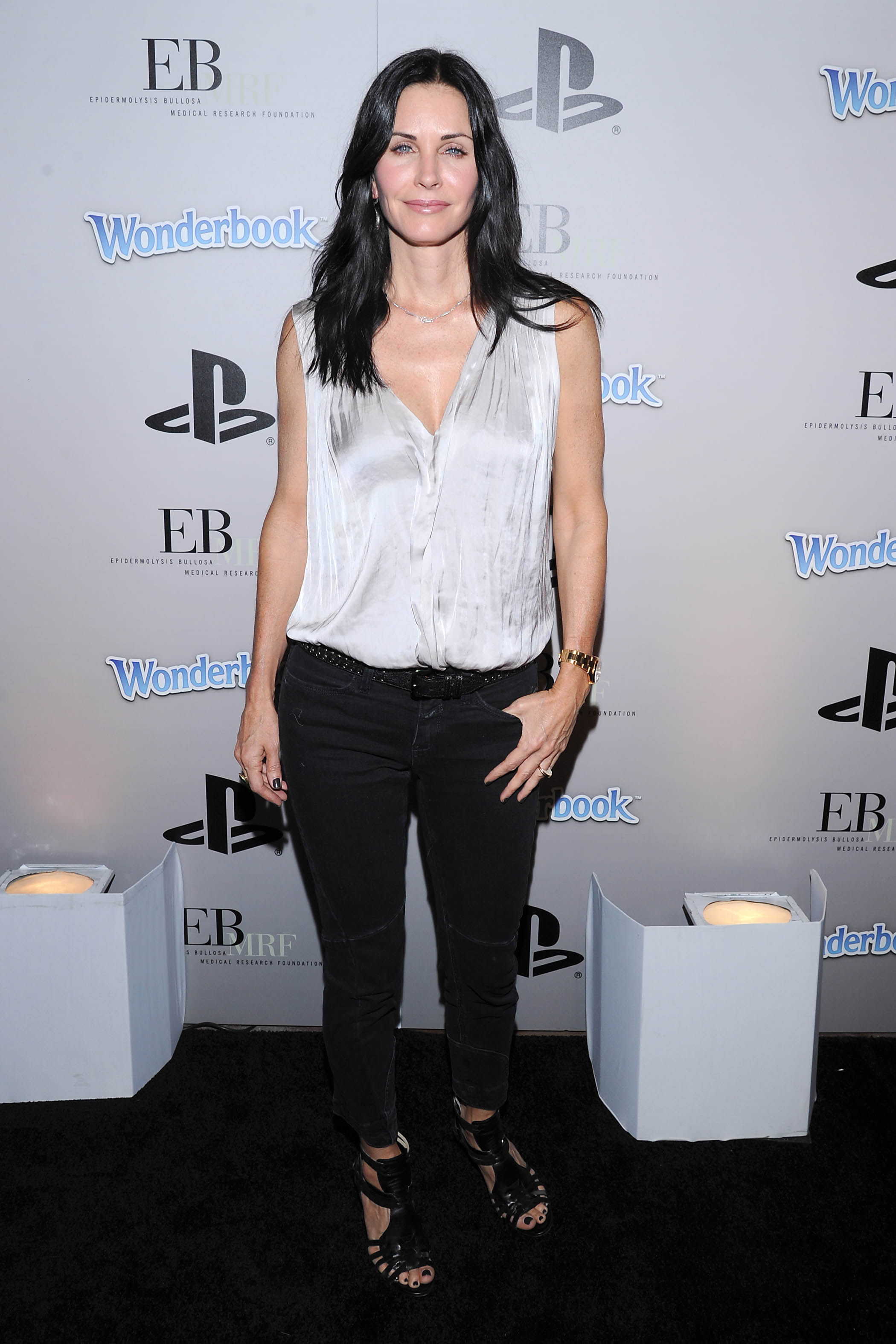Video Courteney Cox naked (72 photo), Topless, Paparazzi, Instagram, swimsuit 2017
