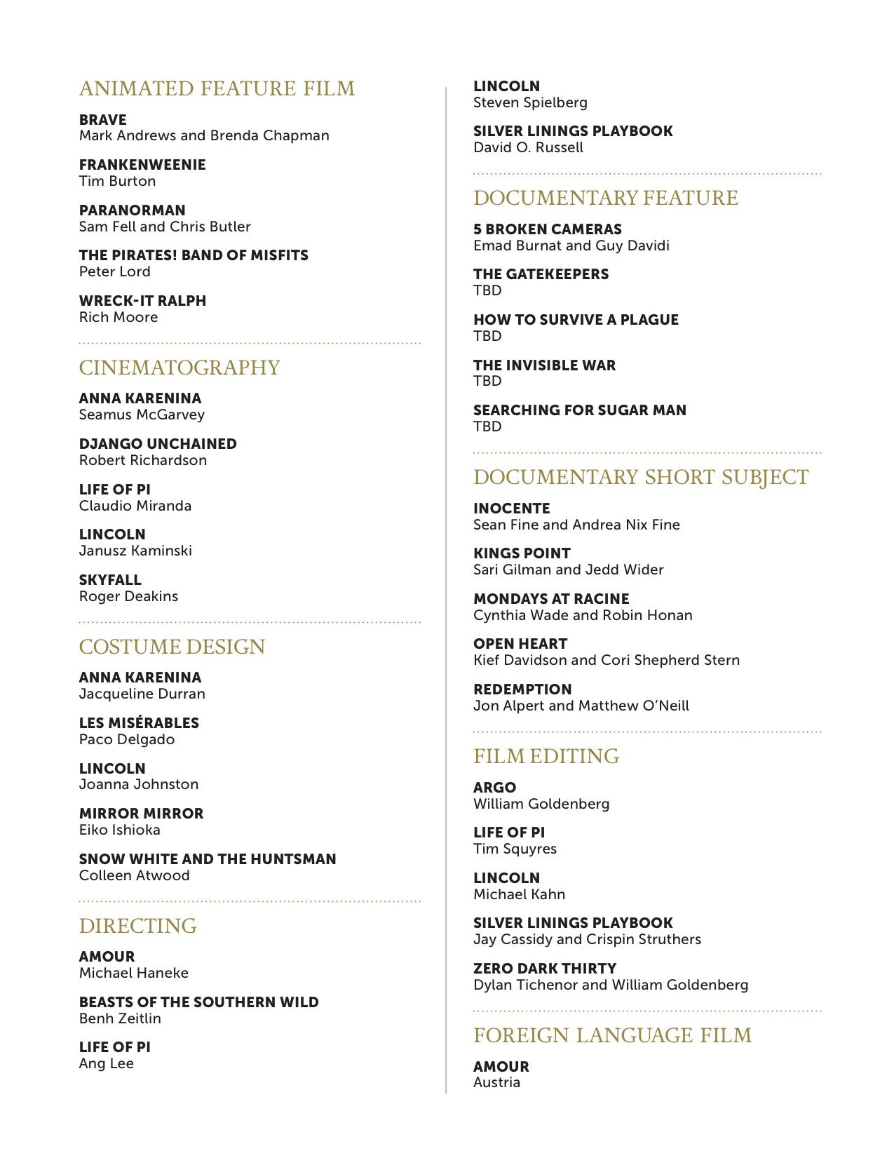 nominees copy 2