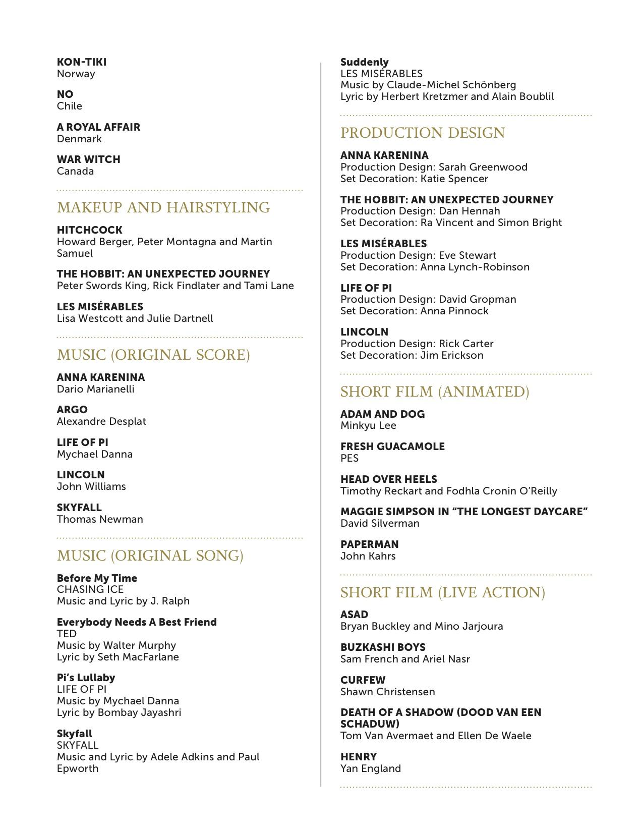 nominees copy 3