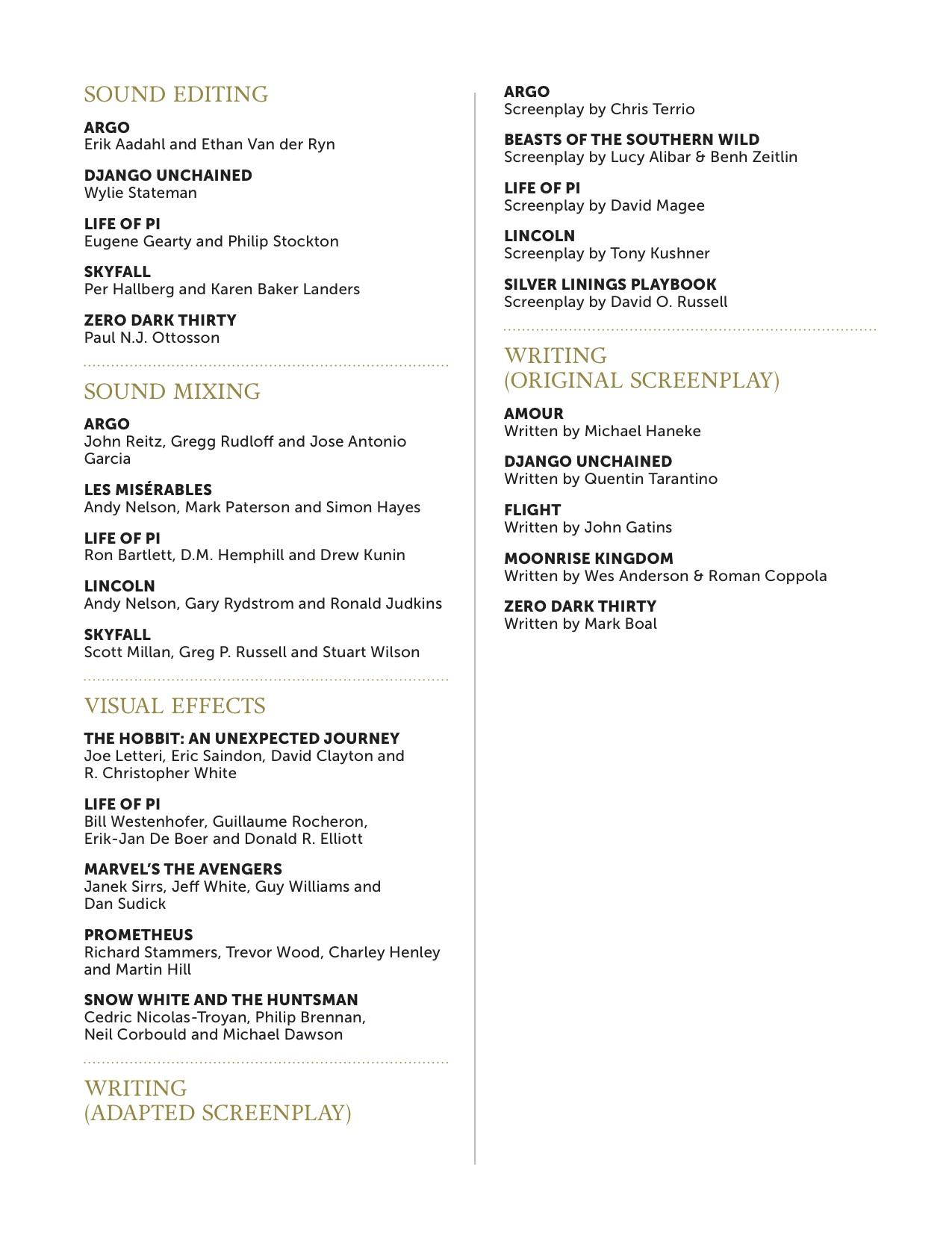 nominees copy 4