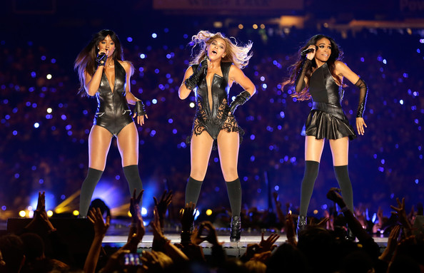 Beyonce+Knowles+Pepsi+Super+Bowl+XLVII+Halftime+sAryZ7KGHugl