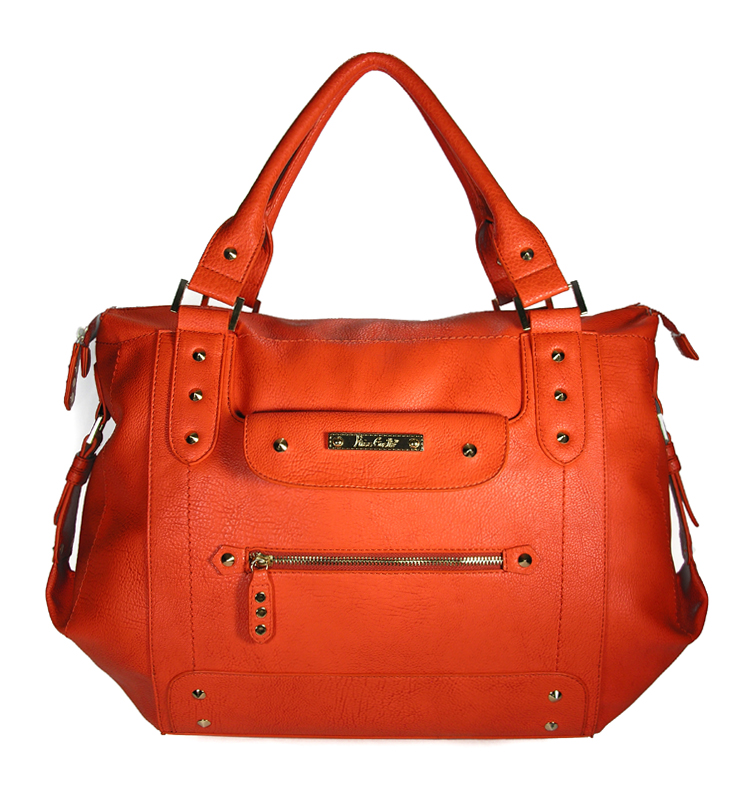 Miss Gustto Selna City Bag