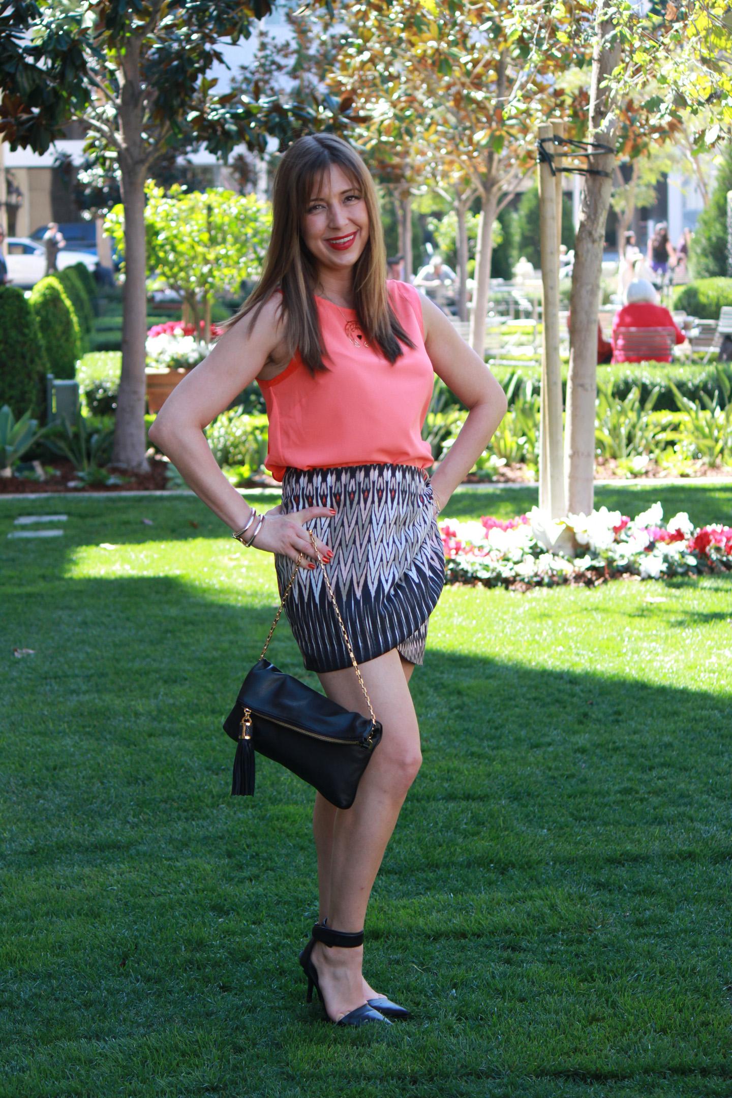 фото девушек блоггеров