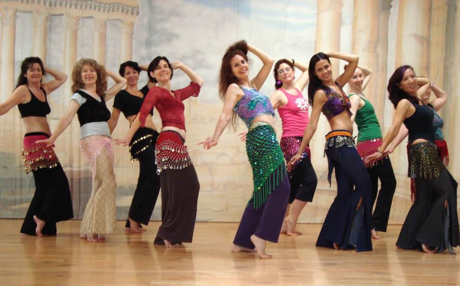 photo: dhyanis.com