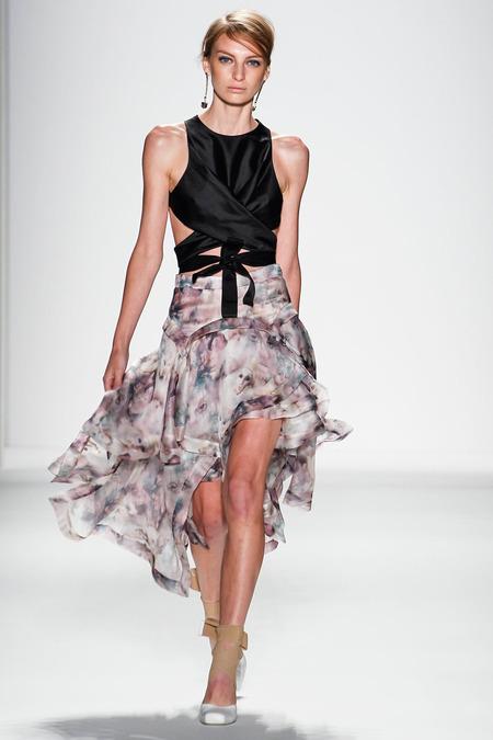 photo: Style.com
