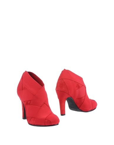 United Nude Shoe Boots
