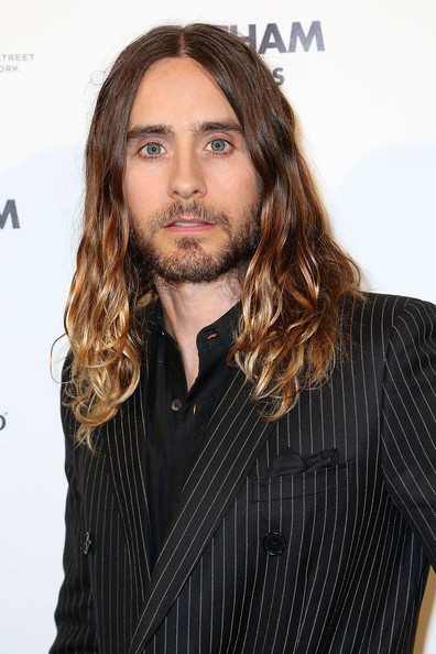 Jared+Leto+FILE+Profile+Golden+Globe+Awards+vjzE2xg50NQl