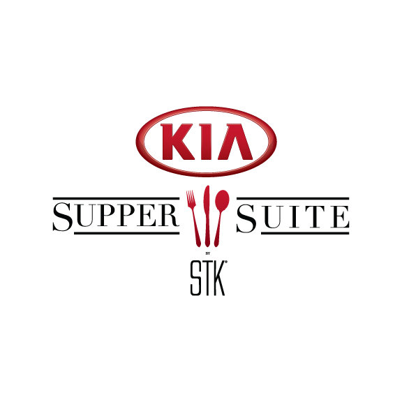 Kia Supper Suite by STK
