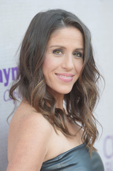 Soleil Moon Frye naked (24 pics) Topless, Twitter, swimsuit