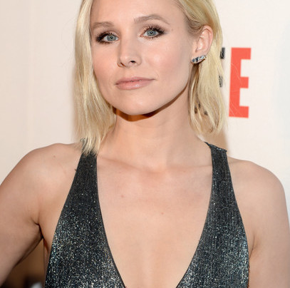 KRISTEN BELL IN CAMILLA AND MARC