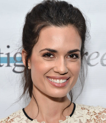 TORREY DEVITTO HOSTS HOPE & GRACE LUNCHEON