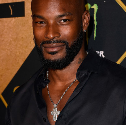 TYSON BECKFORD TALKS RETIRING,IBIZA AND HIS NEW SHOW