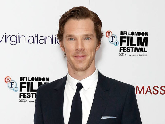 BFI LONDON FILM FESTIVAL CALLING!