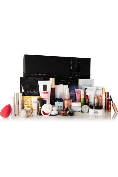 the ultimate beauty kit