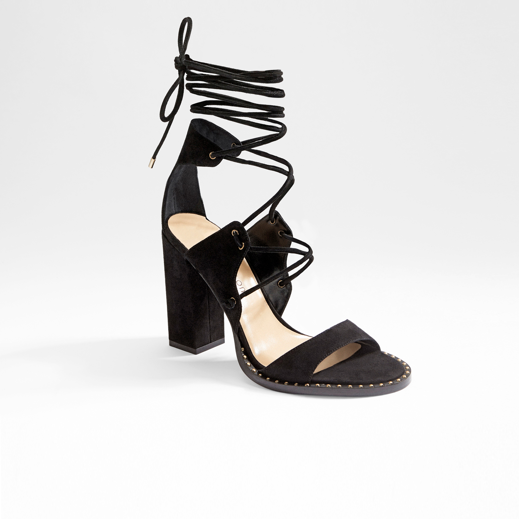 The Dare Sandal