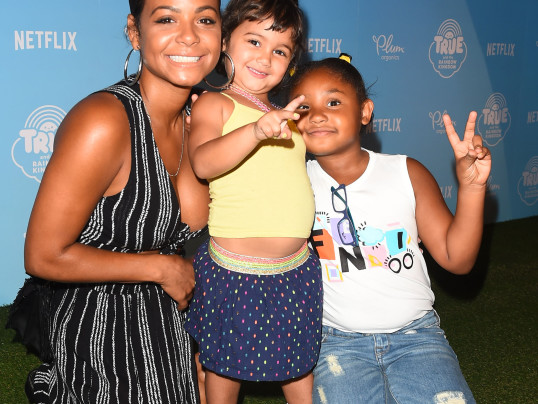 CHRISTINA MILIAN,SKEET ULRICH,JESSICA HALL TALK KIDS
