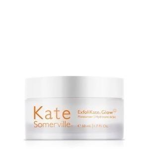 kate somerville exfolikate moisturizer