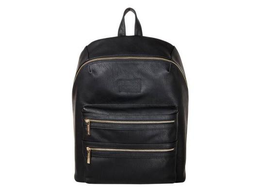 Honest City Backpack