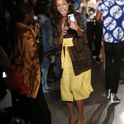 STYLE360 RETURNS TO NYFW THIS SEPTEMBER