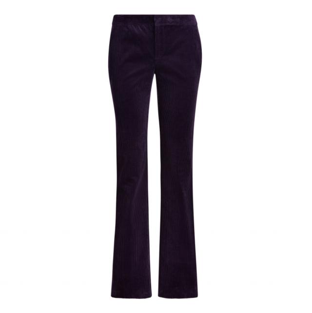 lauren_ralph_lauren_corduroy_straight-leg_pants