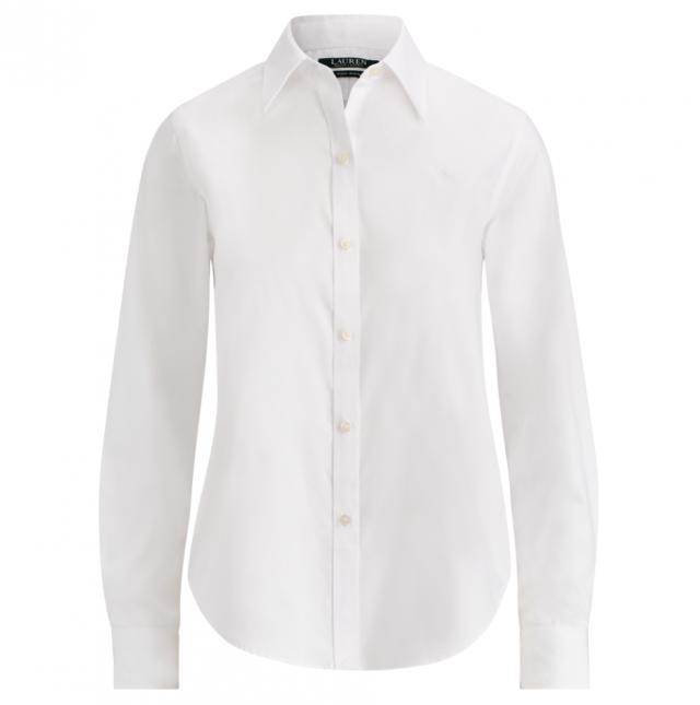 lauren_ralph_lauren_cotton_poplin_shirt