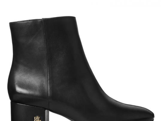 auren_ralph_lauren_welford_leather_bootie
