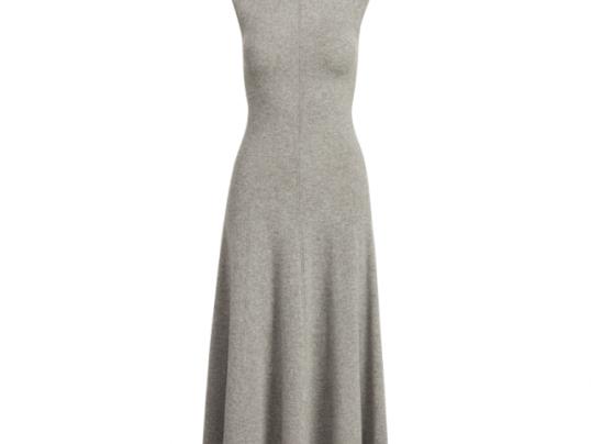 polo_ralph_lauren_cashmere_mockneck_dress