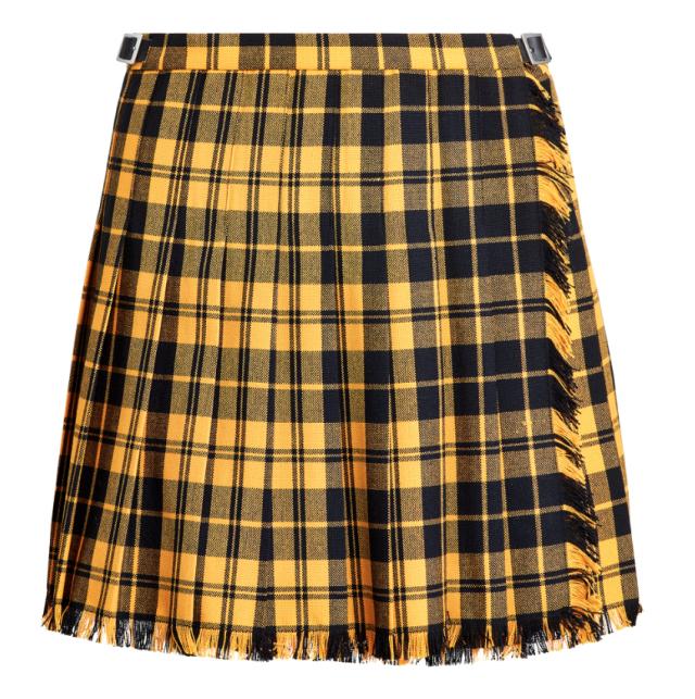 polo_ralph_lauren_pleated_wool-blend_miniskirt