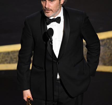 Joaquin+Phoenix+92nd+Annual+Academy+Awards+zUB35wrt_1kl