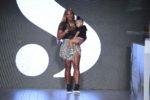 VIDEO: SERENA WILLIAMS, ROSARIO DAWSON, JESSIE JAMES DECKER AND OTHERS TALK STYLE, FEELING SEXY, AND MORE