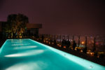 THE WEST HOLLYWOOD EDITION OPENS WITH THE UNEXPECTED